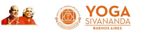Yoga Sivananda Buenos Aires