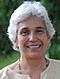 Kanti Devi