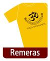 Remeras Yoga Buenos Aires Argentina