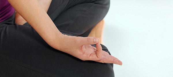 Jñana Yoga