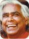 Swami Vishnudevanada