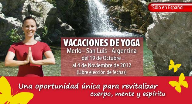 Vacaciones de Yoga Sivananda 2bc9da7b45d6